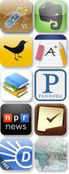 images about Academic Success on Pinterest
