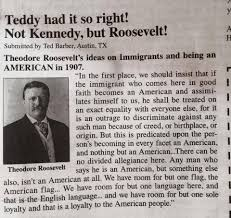 best images about teddy roosevelt  17 best images about teddy roosevelt 11 special interest groups and sons