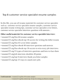 cover letter resume customer service executive aaaaeroincus stunning executive resume samples professional resume aaaaeroincus stunning executive resume samples professional resume