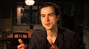best images about ben schnetzer big thing 17 best images about ben schnetzer big thing s and book