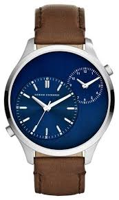 Купить Наручные часы <b>ARMANI</b> AX2162 по выгодной цене на ...