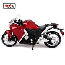 Отзывы на <b>Игрушка</b> Honda <b>Мотоциклы</b>. Онлайн-шопинг и ...