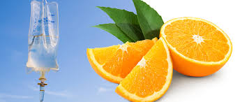Image result for vitamin c intravenous