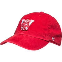 <b>Kid's Hats</b>   University Book Store
