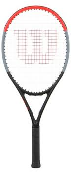 <b>Racquets</b> by Brand - <b>Tennis</b> Warehouse