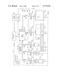 patent us process for producing long pasta products patent drawing