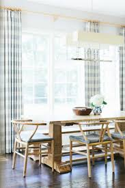 hand carved dining table timeless interior designer: its often hard to find good people to follow on pinterest to help get started here is a list of  of the best interior design pinners around