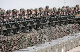 Report  Saudi Arabia Unblocks Military Aid to Lebanon     Naharnet Naharnet