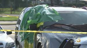 22-Month-Old <b>Girl</b> Found Dead After Being Left <b>In Hot</b> Minivan At ...