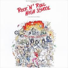 <b>Rock</b> '<b>N</b>' Roll High School (Limited Edition)