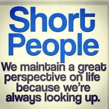 funny_memes_about_short_people-4.jpg via Relatably.com