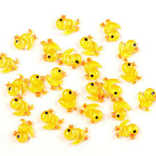 Detail Feedback Questions about <b>50Pcs Mixed</b> Resin <b>Cats</b> Flower ...