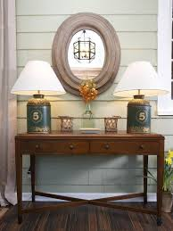 images about rustic hallway tables on pinterest hallway tables console tables and hallways modern entryway table cheap entryway furniture