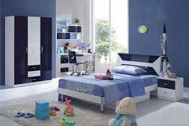 beautiful ikea girls bedroom kids room bedroom cheap kids furniture blue theme for children corner white bedroompicturesque ikea office chair