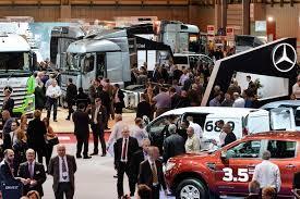 uk cv market continues to outpace europe smmt cv show