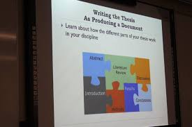 Write thesis statement compare contrast paper    Writing honours