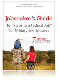 Where The Federal Jobs Are   Department of Defense  DOD    The     The Resume Place The Federal Resume