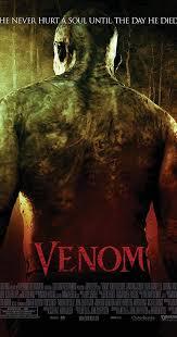 <b>Venom</b> (2005) - IMDb