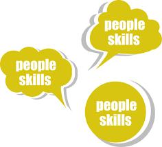 useful skill sets elana shutterstock 219106132