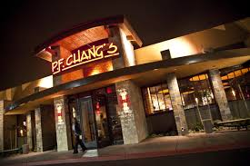 pf chang s under heavy fire after they do this to muslim customers pfchangs 81450d9163769717f60e1d55fab06600