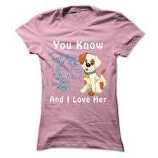 best my boss is a crazy dachshund lady custom shirt on details of my boss is a crazy dachshund lady custom shirt