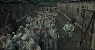 in that time all the jews in were suffer in the in that time all the jews in were suffer in the concentration camp