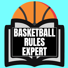 The Basketball Rules Expert Show