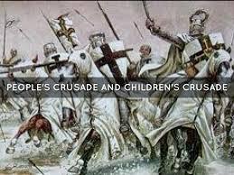 「People's Crusade」の画像検索結果