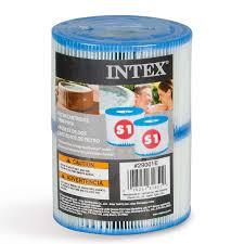 <b>Ремкомплект</b> для надувного матраца из пвх <b>Intex 59631NP</b> ...