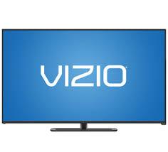 Αποτέλεσμα εικόνας για vizio tv