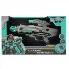 Детские игрушки бренда: <b>SPACE DEFENDER</b> по выгодной цене с ...