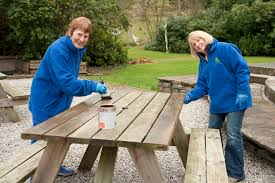 yha volunteering opportunities yha jobs volunteering supporter groups and supporter group leaders