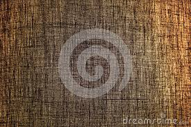 brown natural linen texture for the background brown linen fabric lighting
