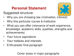 aid  px write a personal statement step  portfolio     applying for the lpc personal statement and funding options    portfolio  customer service personal statement