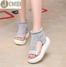 <b>Platform Sandal Women</b> Reviews - Online Shopping Platform ...