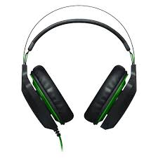 <b>Razer Electra V2</b> USB Digital Gaming And Music Headset : Target