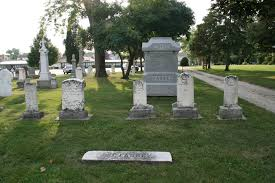 Image result for photo of cemetery
