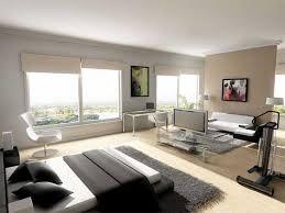 beautiful amazing living room ideas iof17 amazing design living room