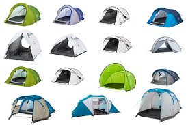 Какую <b>палатку</b> выбрать в 2017 году?