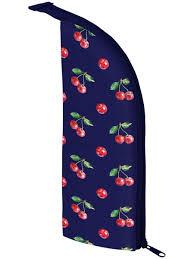 <b>Пенал</b> мягкий <b>Cherry Berlingo</b> 8111821 в интернет-магазине ...