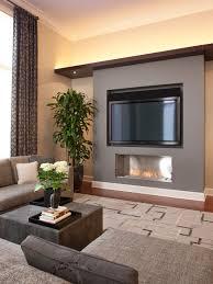 living room remodel broken box designs