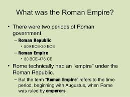 fall of the r  empire essay   drureport   web fc  comfall of the r  empire essay