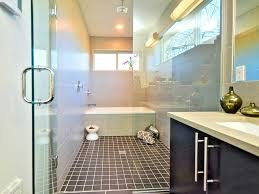 accessoriesstunning wonderful small master bath large shower part modern bathroom pics ideas astounding astonishing modern master blog spa bathroom