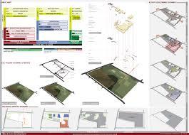 Department of Architecture  Sathyabama University  THESIS             India Torre  El Proyecto de retenci  n