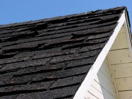 roof repair place: most roofs come with  year warranties so if your roof hasnt been replaced in well over two decades theres a good chance that you should start thinking