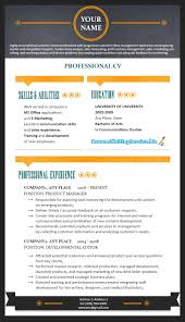 cover letter latest professional resume format latest sample cover letter latest format resume latest professional formatlatest professional resume format extra medium size