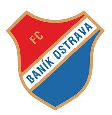 Football Club Baník Ostrava