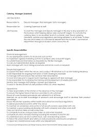 resume examples for auto s manager sample s resume skills s manager resume objective s manager resume account territory s manager resume objective regional s manager