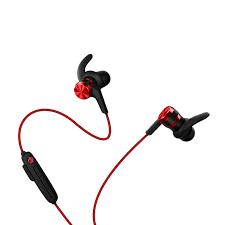 Купить <b>Беспроводные cтерео-наушники 1MORE iBFree</b> Bluetooth ...