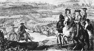 Batalha de Schellenberg